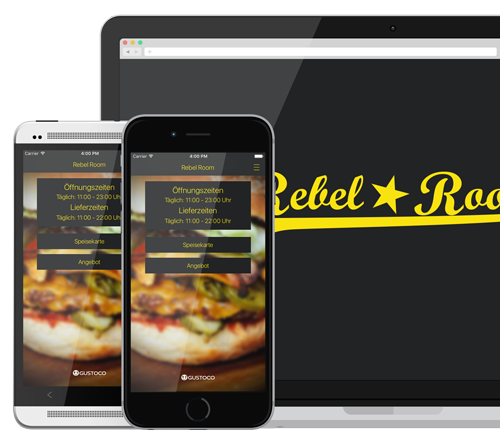 mock_up_rebel_room_website